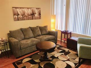 Apartment for rent in 1701 E COLTER Street 110, Phoenix, AZ, 85016
