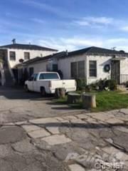 Multi-Family for sale in 1710 South La Brea Ave, Los Angeles, CA, 90019
