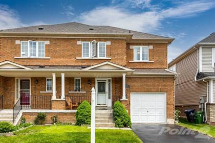 Residential Property for sale in 39 Freeport Dr Toronto Ontario M1C5G1, Toronto, Ontario, M1C5G1