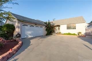 Single Family for sale in 6648 Rhea Avenue, Reseda, CA, 91335
