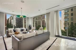 Condo for sale in 1055 Park Avenue, Manhattan, NY, 10128