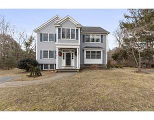 Single Family for sale in 241 Davis Road, Bedford, MA, 01730