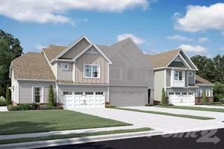 North Carolina Apartment Buildings for Sale - 622 Multi ...