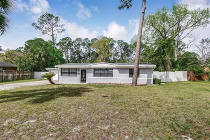 Residential Property for sale in 3144 PEACH DR, Jacksonville, FL, 32246