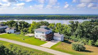 Single Family for sale in 206 Quarry, Golden Eagle, IL, 62036