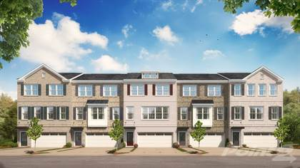 Multifamily for sale in 425 Sessions Street NW, Marietta, GA, 30060