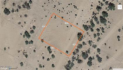 Lots And Land for sale in 4840 N GOLDEN Street, Eloy, AZ, 85131