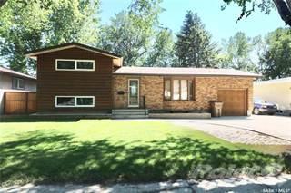 Residential Property for sale in 173 Habkirk DRIVE, Regina, Saskatchewan