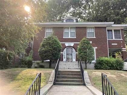 Condominium for sale in 195 ANGELUS, Memphis, TN, 38112