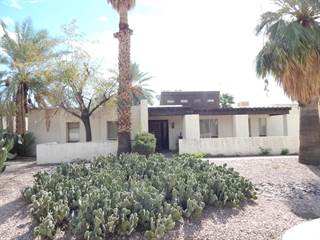 Single Family for sale in 1889 E Carmen Street, Tempe, AZ, 85283