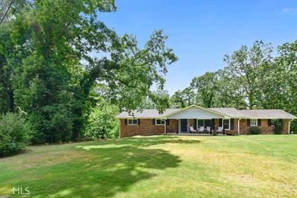 Residential for sale in 5430 Skyview Dr, Atlanta, GA, 30331