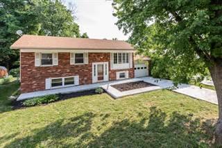 Single Family for sale in 3368 Pine Tree Lane, Erlanger, KY, 41018