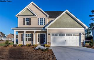 Single Family for sale in 315 Bubbling Brook Lane, Greater Piney Green, NC, 28546