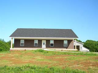 Single Family for sale in 286 Rising Sun, Taylorsville, KY, 40071