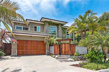 Residential Property for sale in 33291 Bremerton Street, Dana Point, CA, 92629