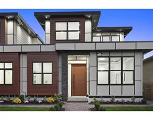 Condo for sale in 6898 CARNEGIE STREET, Burnaby, British Columbia, V5B1Y5