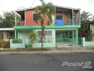 Residential Property for sale in Reparto Delicias, Hormigueros, PR, 00660