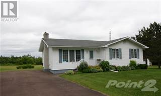 Single Family for sale in 1199 Gerasime Gallant, Kent County, New Brunswick