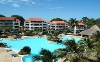 Condo for sale in Affordable condo FINANCING Offered, Sosua, Puerto Plata