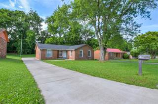 Single Family for sale in 545 Judd Dr, Nashville, TN, 37218