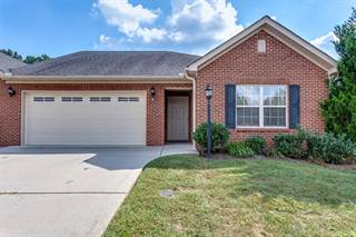 Single Family for sale in 5818 Trestle Way, Knoxville, TN, 37918