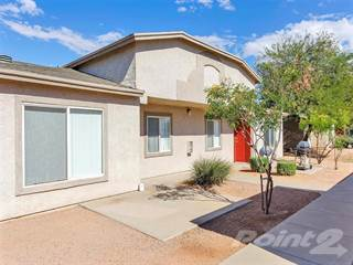 Houses Apartments For Rent In Florence Az Point2 Homes