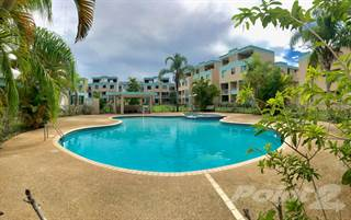 Condo for sale in Cond. Vista Real II, Caguas, PR, 00727