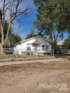 Residential Property for sale in 208 S. Lincoln, Olney Springs, CO, 81062