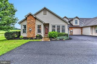 Fairfield Real Estate Homes For Sale In Fairfield Pa Point2 Homes