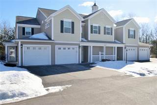 Condo for sale in 28 ANNABELLE PL, Rotterdam, NY, 12306