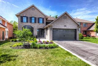 Residential Property for sale in 149 River Oaks Blvd., Oakville, Ontario