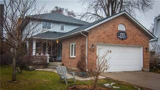 Residential Property for sale in 518 Michigan Ave, Sarnia, Ontario