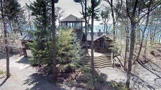 Residential Property for sale in 1935 S Glen Road, Benona, MI, 49455