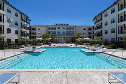 Apartments for Rent in Katy, TX | Point2