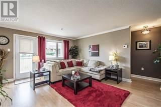 Condo for sale in 126 Farnham Gate, Halifax, Nova Scotia, B3M3Z9