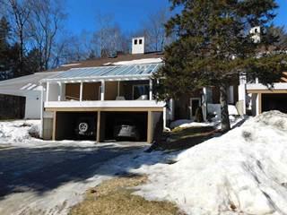 Condo for sale in 213 Club Sugarbush North Road 10, Sugarbush Village, VT, 05674