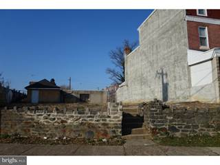 Farm And Agriculture for sale in 5726-28 TULIP ST, Philadelphia, PA, 19135