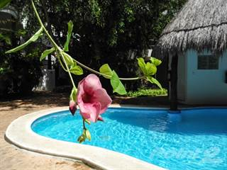 Residential Property for sale in Playacar, Playacar, Quintana Roo
