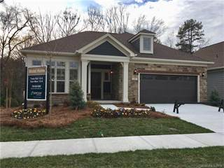 Single Family for sale in 1307 Garden Vista Drive, Stalling, NC, 28104