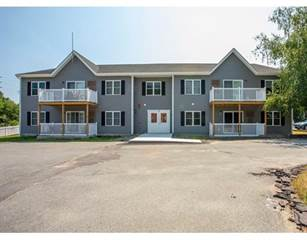 Condo for sale in 450 Somerset Ave 310, Greater Dighton, MA, 02764