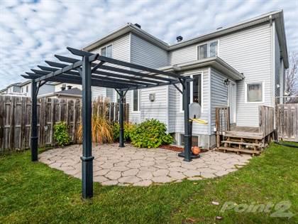 244 Deerfox Drive,    Ottawa,OntarioK2J 4Z2 - honey homes