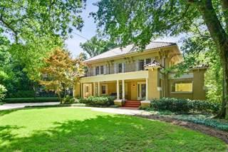 Single Family for sale in 871 Springdale Road NE, Atlanta, GA, 30306