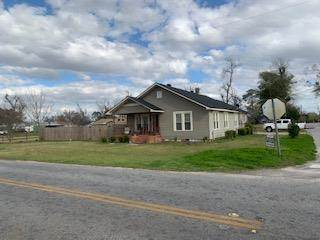 Residential Property for sale in 136 Church Street, Iron City, GA, 39859