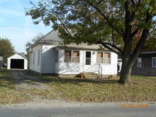 Single Family for sale in 133 South Main Street, Witt, IL, 62094