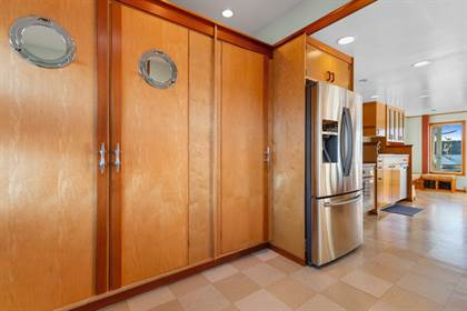 Residential for sale in 2593 Lummi View Dr, Bellingham, WA, 98226