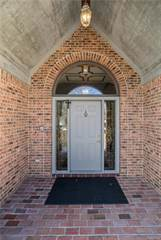 Single Family for sale in 907 COLDSPRING, Northville, MI, 48167