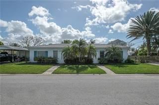 Multi-family Home for sale in 245 145TH AVENUE E, Madeira Beach, FL, 33708