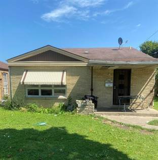 Residential Property for sale in 4420 N 69th St, Milwaukee, WI, 53218