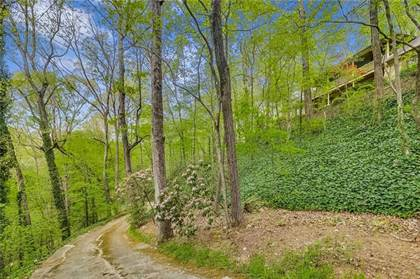 Lots And Land for sale in 6535 Riverside Drive, Sandy Springs, GA, 30328