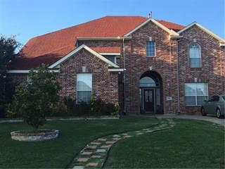 Single Family for sale in 5617 Tribune Way, Plano, TX, 75094